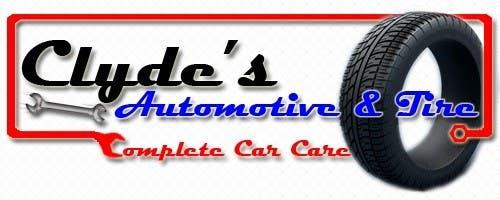 Inscrição nº 227 do Concurso para Logo Design for Automotive Shop
