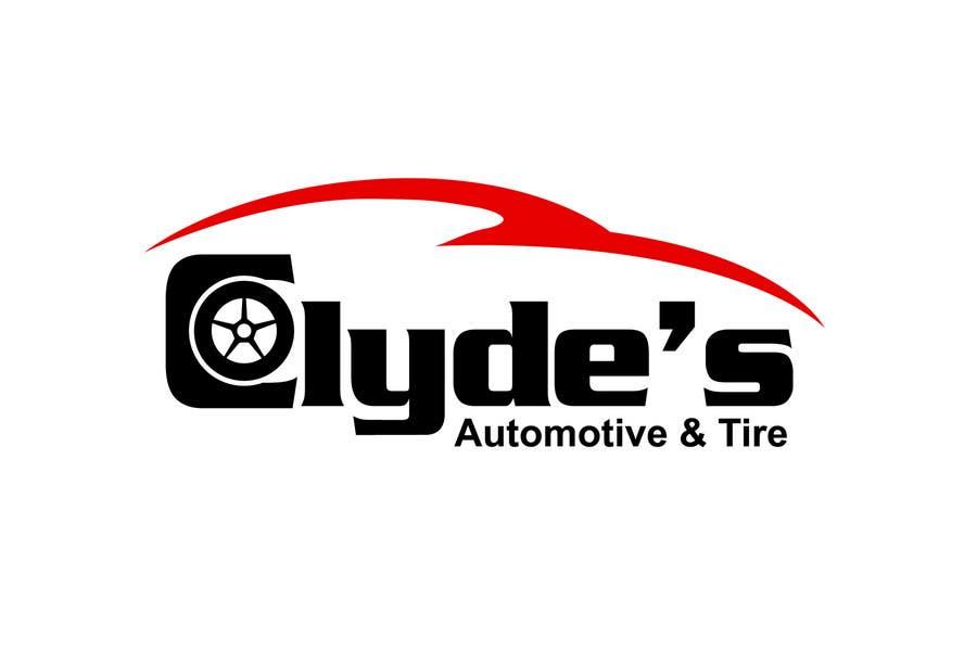 Inscrição nº 137 do Concurso para Logo Design for Automotive Shop