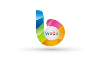 #291 for Logo Design Search Engine by usmanarshadali