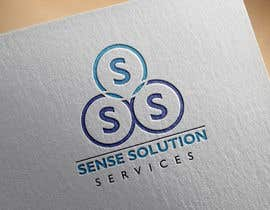 #14 for I need a logo designed for a new software solution business -- 1 by aminila