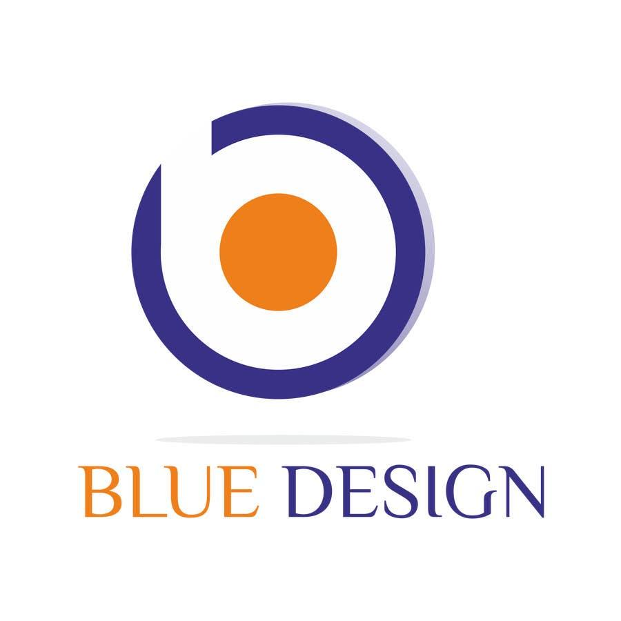 Kilpailutyö #192 kilpailussa Design A Logo for a Web Development Company