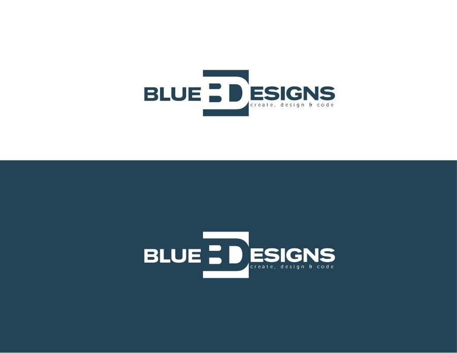 #11 for Design A Logo for a Web Development Company by niccroadniccroad