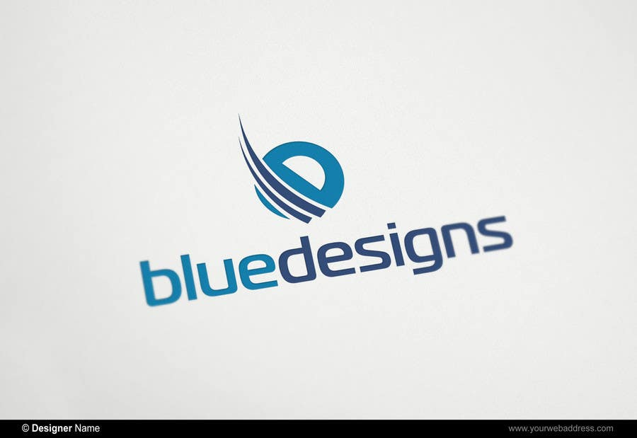 #70 for Design A Logo for a Web Development Company by manuel0827