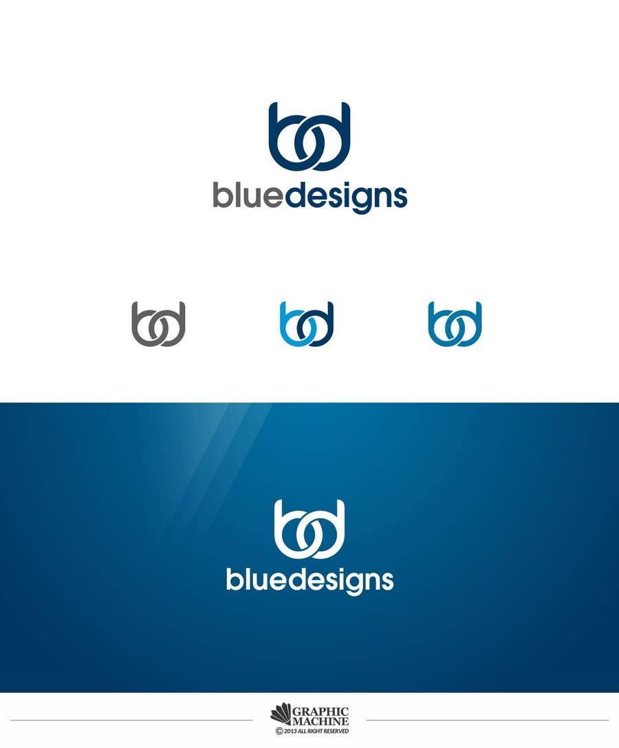 #134 for Design A Logo for a Web Development Company by manuel0827