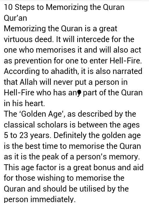 #1 for Search the Web for Something for Qur'an The Best by sagarteria