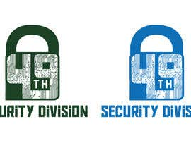 #71 for Network Security Club Logo Design by marcelorock