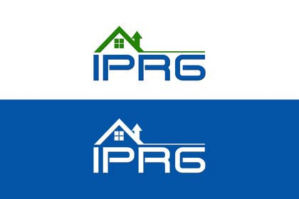 #16 para URGENT! Boutique Real Estate Investment Company Needs a New Identity & Logo por kk58