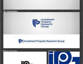#80 para URGENT! Boutique Real Estate Investment Company Needs a New Identity & Logo por fikiwicaksono