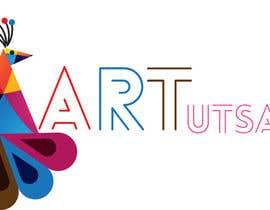 arpanch tarafından Design a Logo - ArtUtsav için no 30