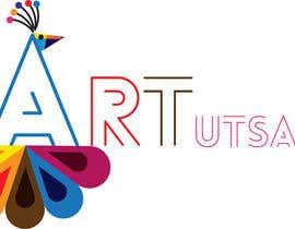tanirajak1994 tarafından Design a Logo - ArtUtsav için no 33