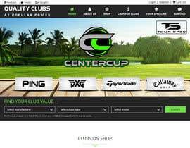 rubazweb826 tarafından Design a Banner For Website için no 3