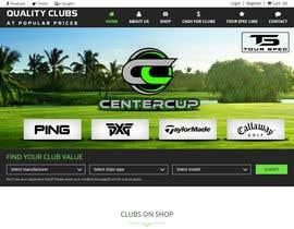 rubazweb826 tarafından Design a Banner For Website için no 5