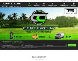 rubazweb826 tarafından Design a Banner For Website için no 16