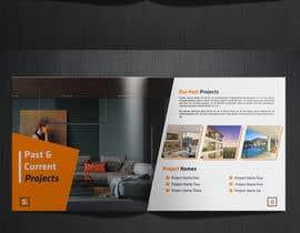 stylishwork tarafından Design a Brochure için no 21