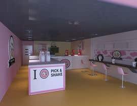 cry1337 tarafından Pick & Shake interiors için no 24