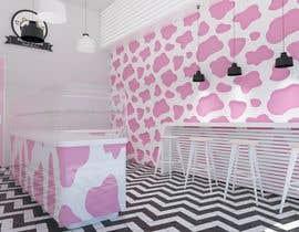 salamonzsolt tarafından Pick & Shake interiors için no 1