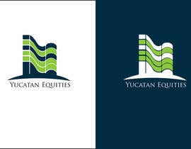 #26 for Design a Logo for Yucatan Equities af radosavcevn