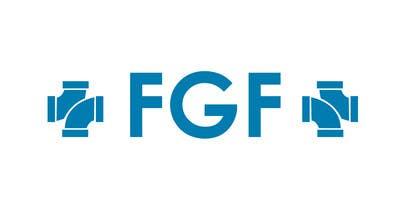 vinsboy223 tarafından New company logo for FGF için no 6