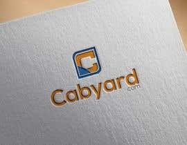 adilesolutionltd tarafından Design a Logo cabyard.com için no 11