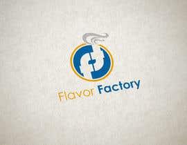 fireacefist tarafından Design a Logo için no 31