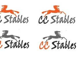 krs3185 tarafından Logodesign için no 129