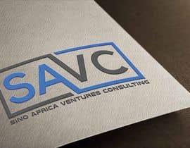 saonmahmud2 tarafından Design a Logo for Consulting Company için no 126