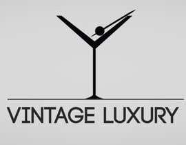 """Nro 34 kilpailuun Create a video Intro """"Vintage Luxury"""" käyttäjältä mbelenfarias1"""