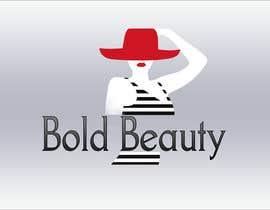 Nro 30 kilpailuun Design a Logo käyttäjältä omsawaria