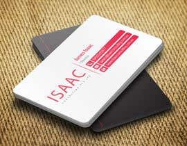 BikashBapon tarafından Design a Business Card için no 66