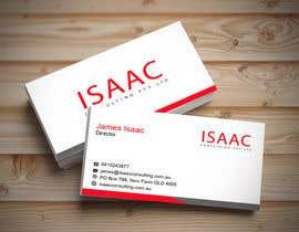 omarsunny6 tarafından Design a Business Card için no 85