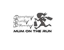 szamnet tarafından Logo Design needed for Errand Running business! için no 45