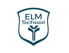 #166 for ELM School by Ismailjoni