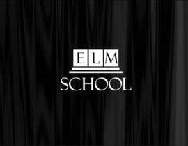 #102 for ELM School by netbih