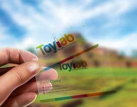 mamun1236943 tarafından Design some Business Cards için no 33