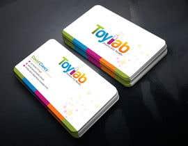 mamun1236943 tarafından Design some Business Cards için no 34