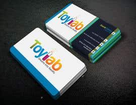 DesignerHacker tarafından Design some Business Cards için no 11