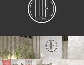 Nro 17 kilpailuun Logotipo Bar käyttäjältä EstrategiaDesign