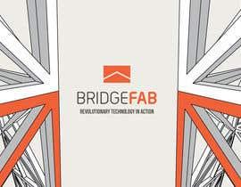 Nro 15 kilpailuun Design a Car Vinyl Wrap to advertise Business käyttäjältä escarpia