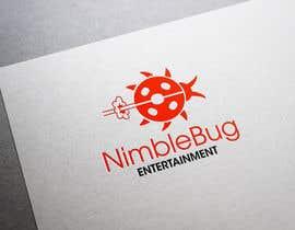 Nro 18 kilpailuun Design a Logo for Gaming Company käyttäjältä LogoFreelancers