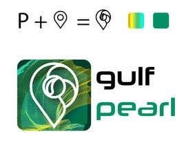 breyder18 tarafından Design a Logo for Navigation mobile app için no 32