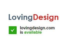 Nro 28 kilpailuun New Website Name idea (WebDesign) käyttäjältä Ponchu