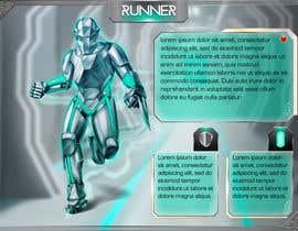 Nro 29 kilpailuun Board game design contest. käyttäjältä SharzViloz