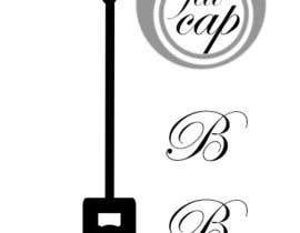 Nro 171 kilpailuun Design a Logo käyttäjältä andjelkons