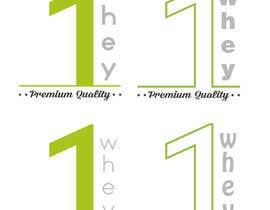 Nro 27 kilpailuun Design a Logo käyttäjältä absmugz09