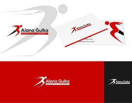 #5 cho Design a Logo for my Athletic Therapy company bởi stoske