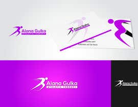 #14 cho Design a Logo for my Athletic Therapy company bởi stoske