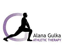 #36 cho Design a Logo for my Athletic Therapy company bởi Galera