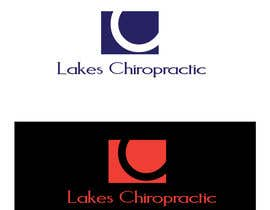 #42 for Logo for a Chiropractic Clinic by Ismailjoni