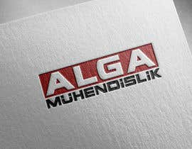 Nro 35 kilpailuun WHAT CAN YOU DO WITH ALGA? käyttäjältä jelefantedg