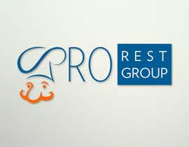 #41 cho Logo for a restaurants group bởi ccakir